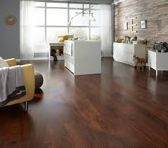Acacia Wood Laminate Flooring Featured Floor Sunset Acacia Hardwood