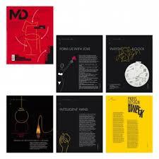 magazine layout graphic design md furniture design magazine graphic layout