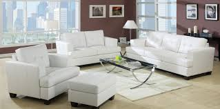 Corner Sofa Table Design by Thrilling Photos Of L Shaped Sofa Bed London Enrapture Sofa Kaufen