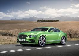 bentley 2018 bentley continental gt 2018 speed in uae new car prices specs