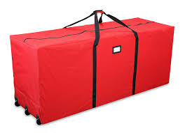 primode rolling tree storage bag large