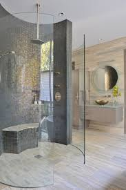 contemporary bathrooms ideas best 25 modern contemporary bathrooms ideas on