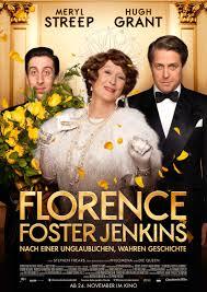Kinoprogramm Bad Hersfeld Florence Foster Jenkins Kinoprogramm Filmstarts De