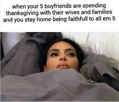 Kardashian Memes - kim kardashian memes part 1