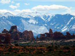 Landscape Rock Utah by Travel America Along The Colorado River Discover Utah Off The