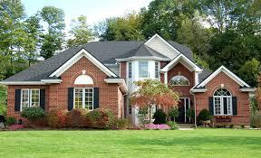 ohio valley realtor property management cedar one realty