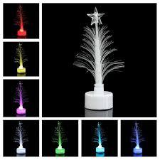 wholesale high quality mini multi color changing fiber optical