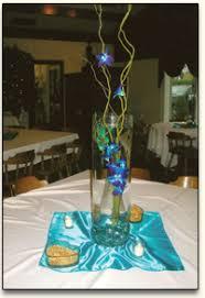 ever after decorating upper michigan u0027s premier wedding decorator