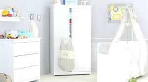 chambre complète bébé avec lit évolutif chambre bebe conforama fabulous decoration chambre bebe conforama