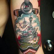 independent tattoo 30 photos tattoo 36666 bluewater run w