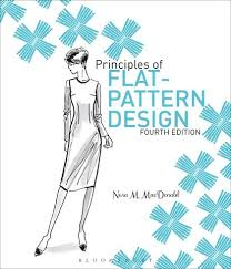 dress design draping and flat pattern bloomsbury fashion central browse by subject