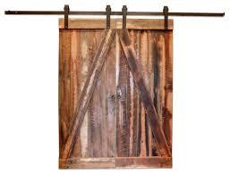 Interior Doors For Sale Reclaimed Front Doors For Sale Reclaimed Barn Wood Door Rustic