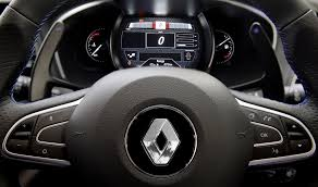 renault clio interior 2017 2017 renault megane gt review caradvice