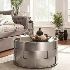 baxton studio dauphine coffee table impressive on accent coffee table baxton studio dauphine traditional