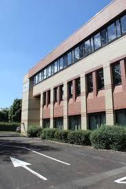 bureau vall馥 montigny bureau vall馥 montigny le bretonneux 28 images location bureau