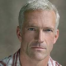 clipper cut hairstyle for senior men boardroom bravado style for older man thin hair looks best styled
