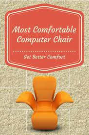 Ergonomic Computer Chair With Footrest And Headrest Also Adjustable Laptop Holder 31 Best Ergonomic Computer Chair For Home Images On Pinterest