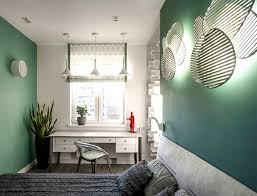 comfortable urban home by svoya studio interiorzine