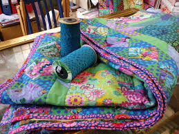 Patchwork Shops Uk - patchwork and quilting spplies derbyshire from heirs graces