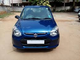 maruti suzuki swift auto chenoy in hyderabad india