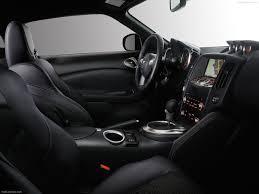 370z Nismo Interior Nissan 370z 2013 Pictures Information U0026 Specs