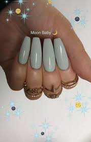 32 best images about nails on pinterest follow me emerald