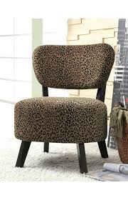 accent chairs with arms full size of upholstered accent chair