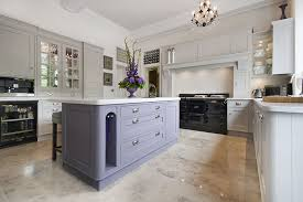 painted kitchen furniture how to paint kitchen cabinets uk 1352