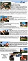 Stadtverwaltung Bad Neuenahr Reisetio De Das Infoportal Für Urlaub Gesundheit Und Freizeit