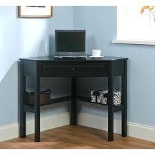 Tiny Corner Desk Corner Desk Medium Size Of Rolling Computer Desk Desk With