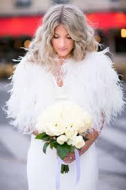 crochet knit faux fur shrugs for stylish girls u2013 designers