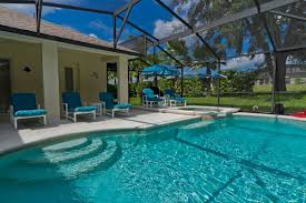 5 Bedroom Vacation Rentals In Florida Tuscan Ridge 5 Bedroom 4 Bath Florida Vacation Villa