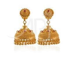 kerala earrings apj kerala design jimikki e170258 1 763 00