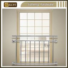 balcony stainless steel railing design balcony stainless steel