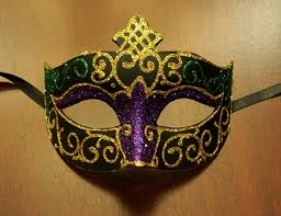 mardi mask 70 best mardi gras masks images on mardi gras masks