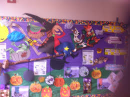 room on the broom my bulletin boards pinterest