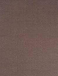 Flat Rug Solid Taupe Flatweave Eco Cotton Rug Hook U0026 Loom