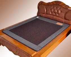 miglior materasso per la schiena 2016 nuova vendita tormalina cuscino letto migliore materasso per