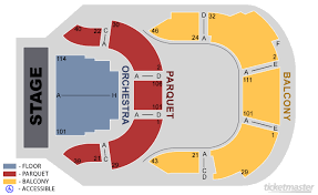 cohoes music hall cohoes tickets schedule seating chart