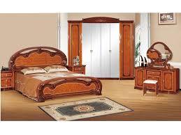 bedroom sets online 27 best buy furniture online images on pinterest buy furniture