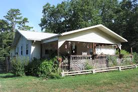 hobby farm homestead for sale in southern missouri ozarks u2013 land