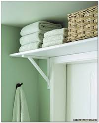 12 bathroom organization ideas page 2 of 12 beddingomfortersets us