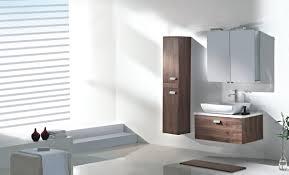 Bathroom Vanity With Makeup Counter by Modern Bathroom Vanity Single Sink Bc Surripui Net