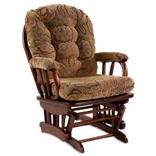 Glider Recliner With Ottoman Adorable Stork Craft Hoop Glider Rocking Chair Ottoman Set Review
