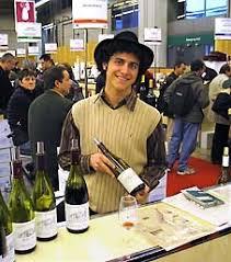 bureau 02 chateau thierry wine tasting vineyards in wine fair in