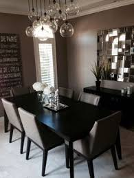 dining table centerpieces ideas 25 dining table centerpiece ideas mirror centerpiece