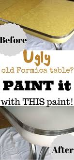 repurposed table top ideas refinish formica table top best 25 formica table ideas on pinterest