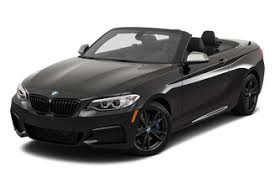 bmw sports car models bmw 2017 in bahrain manama car prices reviews pictures
