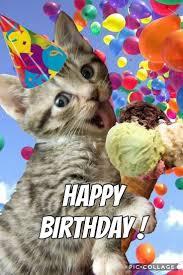 38 best happy birthday cards images on pinterest birthday