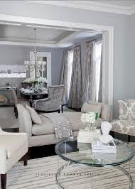 surprising living room dining room combo black wooden leg blue